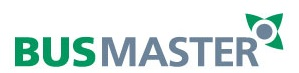 BusMaster from Bosch/ETAS