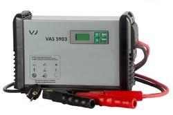 VAS 5903