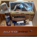 Autodoc_Delivery