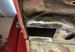 Turret_Repair